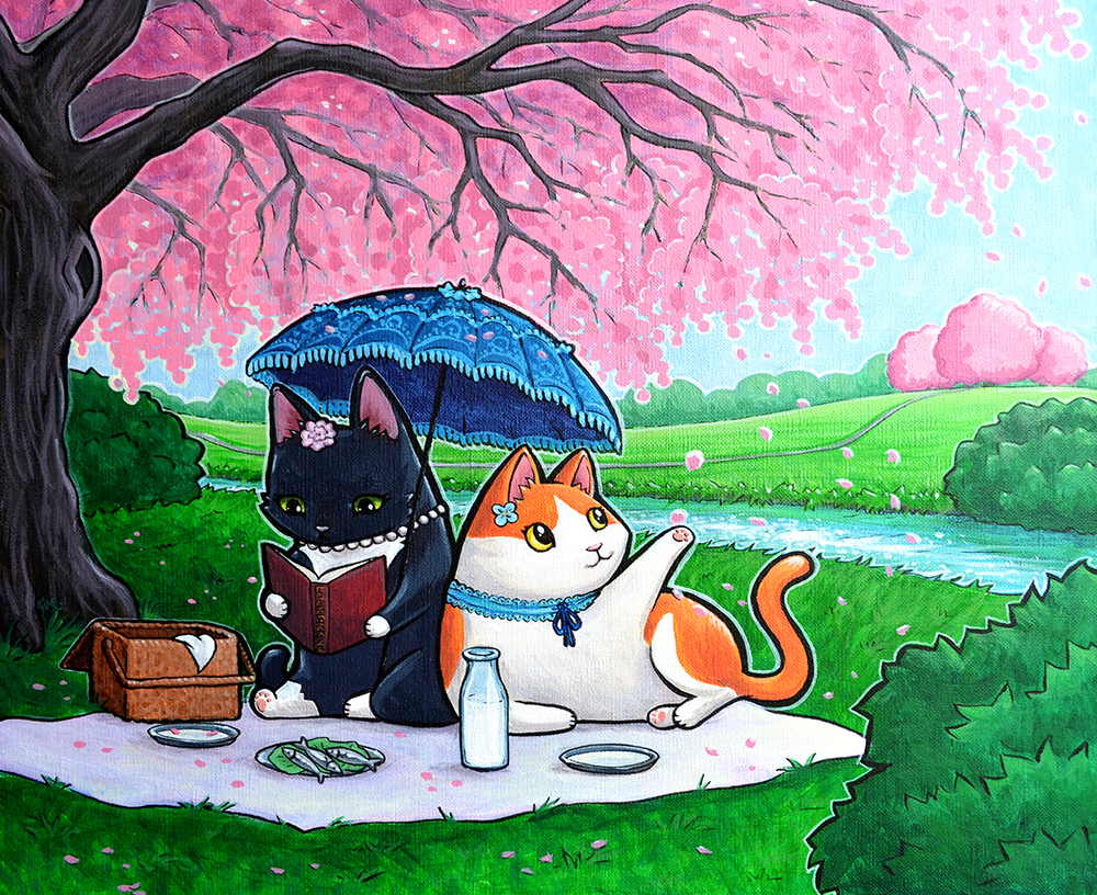 KittiesHanami_sm
